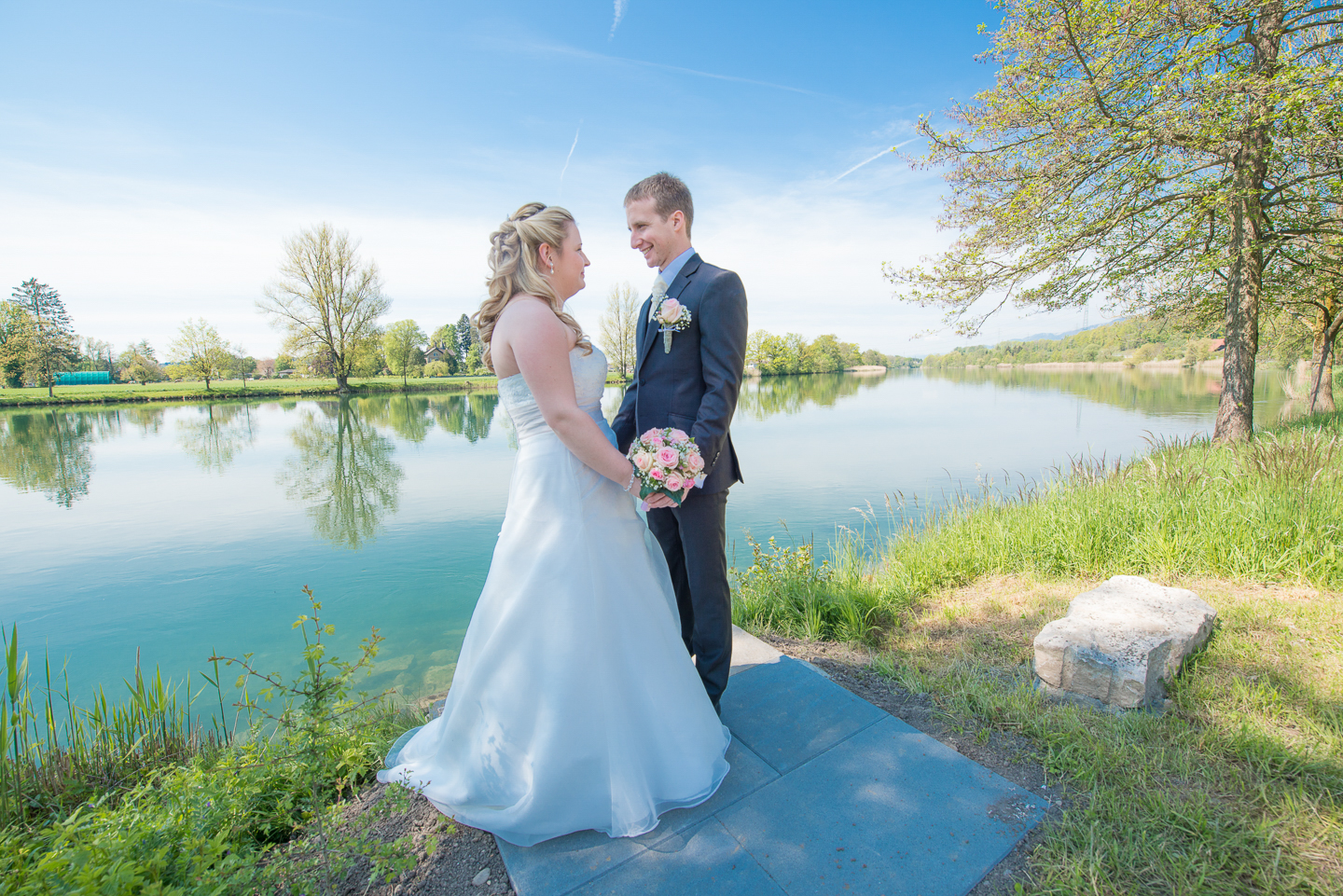 onfocus_wedding_lifestyle_couples_family-141